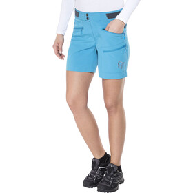 9ed653e2 Find every shop in the world selling norrøna falketind flex1 shorts ...